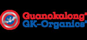 Guanokalong •GK Organics